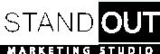 SOMS Logo White